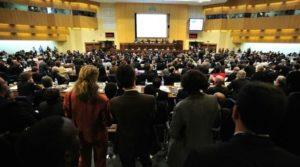 Assemblea APPC